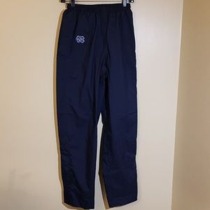 Nike NC Tarheel Team Pants
